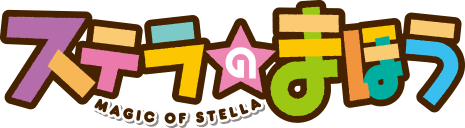 http://magicofstella.com/core_sys/images/main/top/h_logo.png